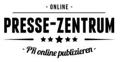 Online PR und Presseberichte publizieren