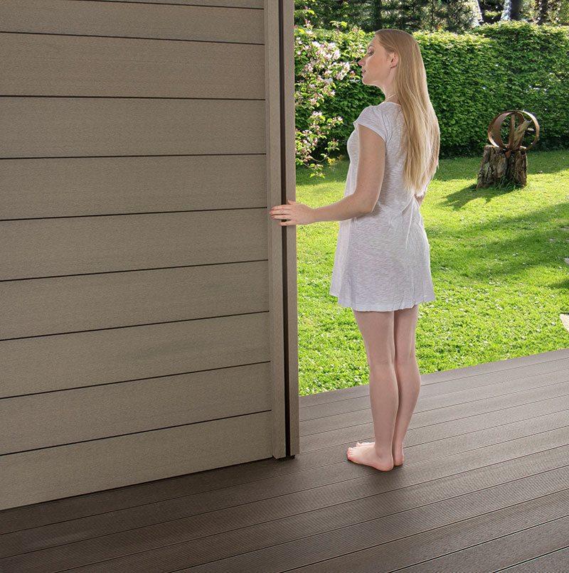 primewood wpc terrassendielen terrassenb den presse zentrum. Black Bedroom Furniture Sets. Home Design Ideas