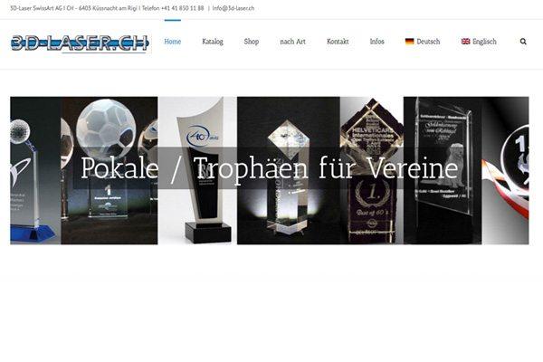 3d-laser-glasinnengravur-awards-ehrungspreise