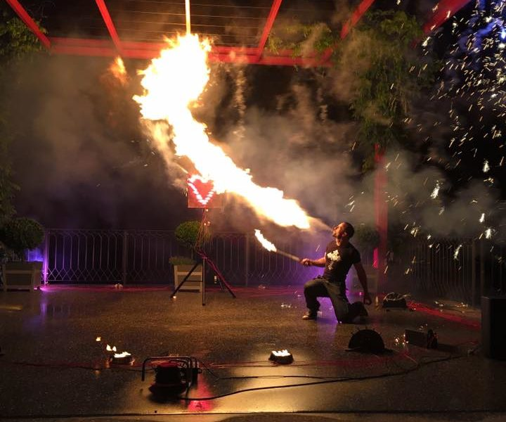 feuerspucker-feuershow-veranstaltung-event