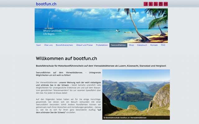 bootfun-bootsfahrschule-motorbootschein-luzern