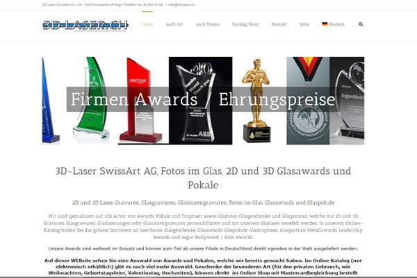 3d-laser-glas-mitarbeiter-award-awards