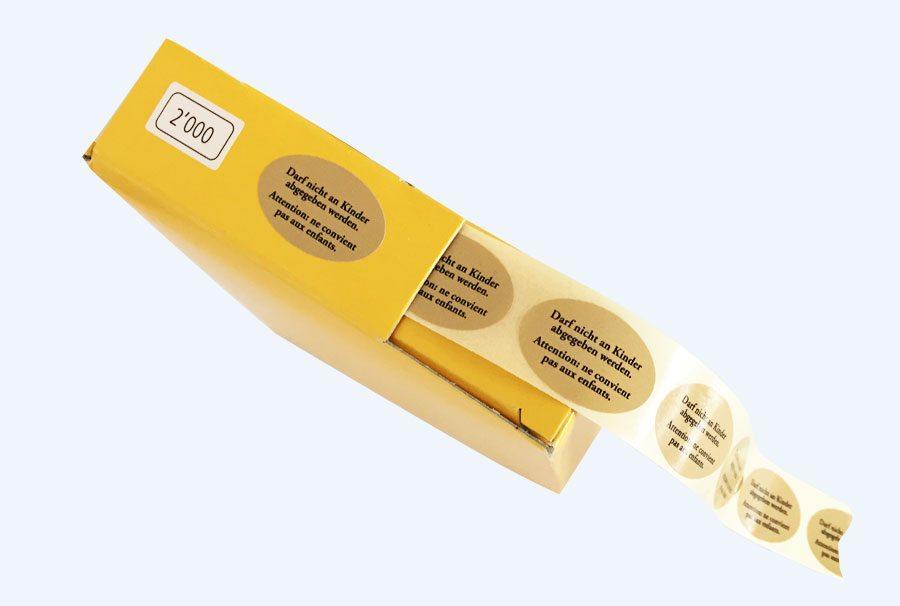 etikette-kleber-box-aufkleber-sticker