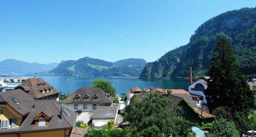 haus-kaufen-verkaufen-nidwalden-obwalden-1