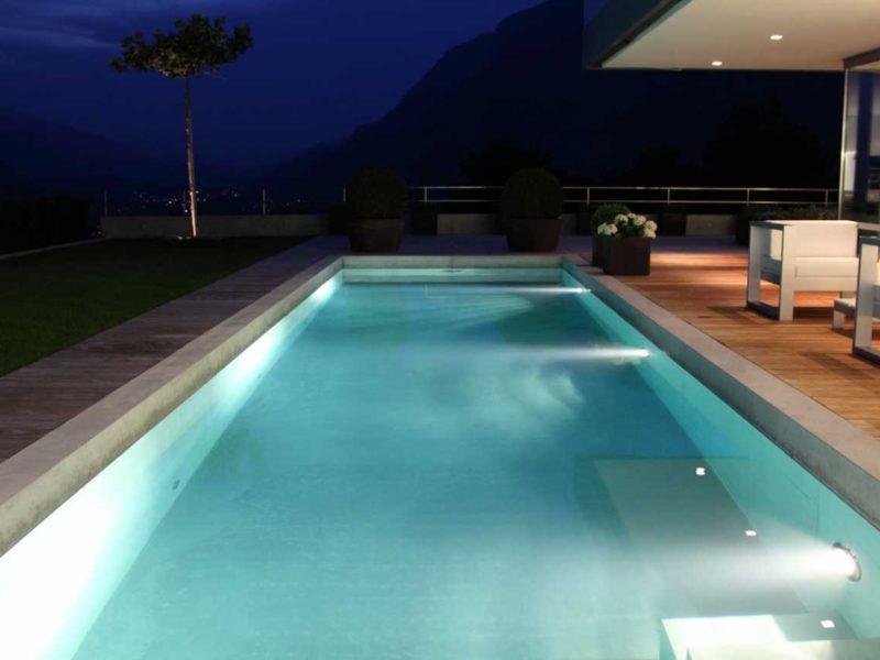 schwimmbad-swimming-pool-bau-sanierung-service