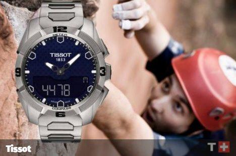 Tissot-Uhr-Online-Kaufen-Uhren-Shop