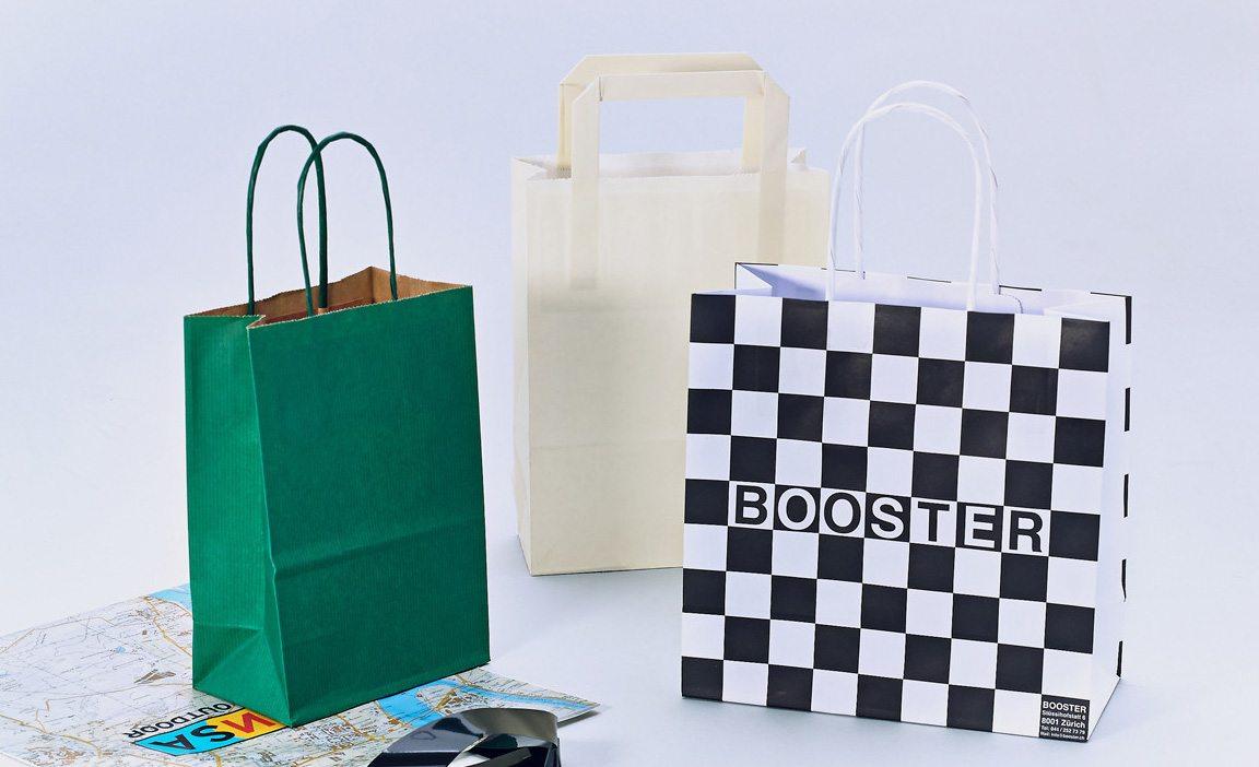 tragetaschen-taschen-plastiktaschen-papiertragetaschen-bedruckt