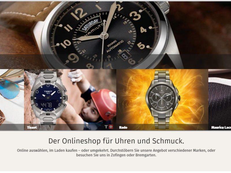 zeitshop-uhren-online-kaufen-uhr-schmuck-schweiz
