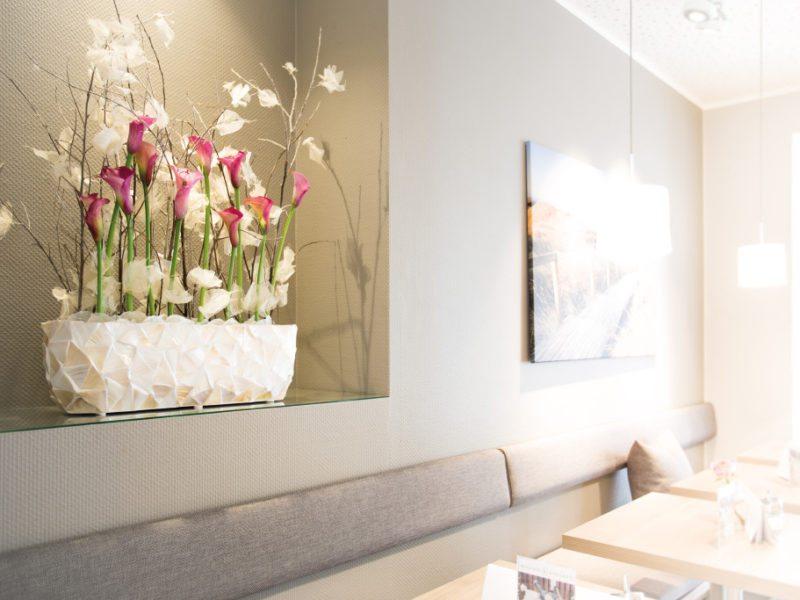 kunstblumen-kunstpflanzen-dekohaus
