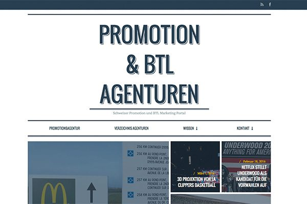 promotion-agentur-portal-btl-marketing-werbung