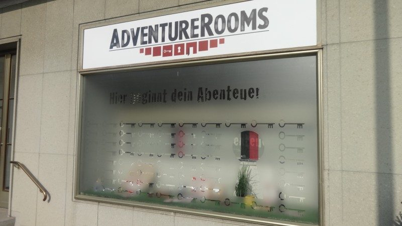 adventure-room-luzern-emmenbruecke