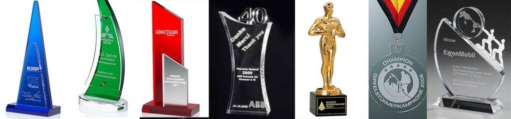 awards-ehrungspreise-geschen-firmen-mitarbeiter-vorstand