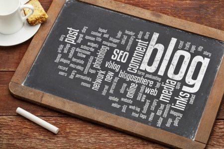 Blog Sprachschule Zürich und Bern