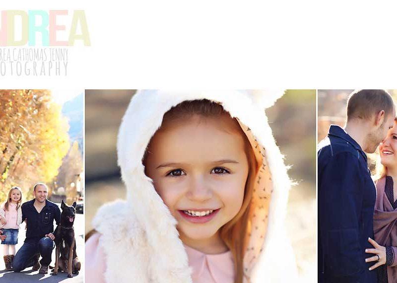 andrea-cathomas-jenny-fotografin-kinder-paare