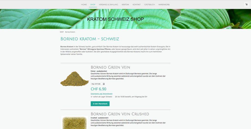 kratom-online-shop-schweiz
