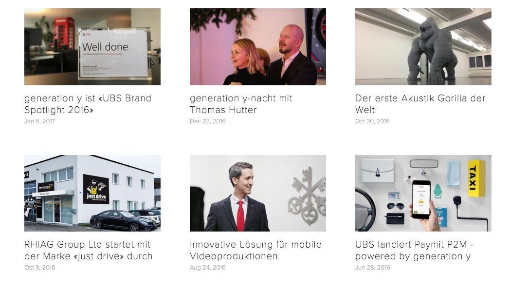 branding-digital-agentur-kunden-portfolio