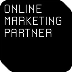seo und web agentur online marketing partner
