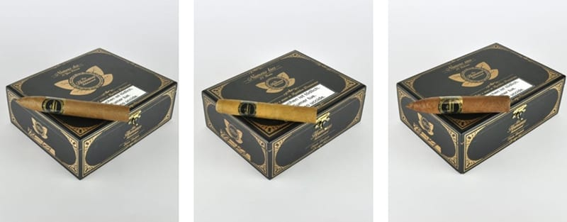 Dominikanische Republik - Zigarren - herstellen