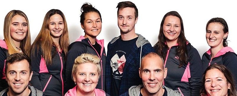 Quattro-Sport-Team-Skivermietung-Engelberg