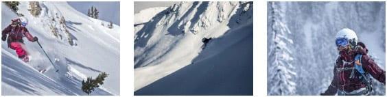 Skimiete-Snowboardmiete-Engelberg-Ski-mieten