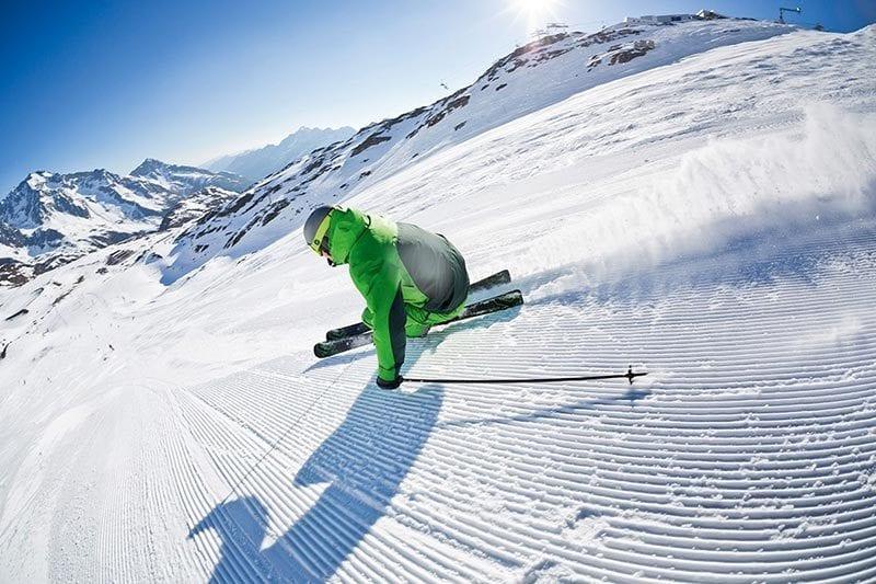 Skivermietung-Engelberg-Ski-mieten-Engelberg