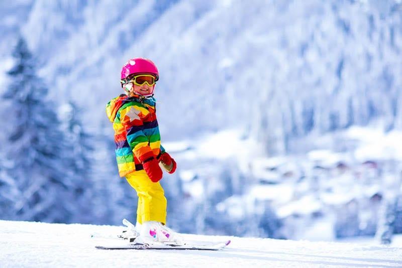 ski-vermietung-verleih-mieten-engelberg-saisonmiete-kinder