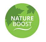 Nature-Boost-Reiniger, Teilereiniger, Bio Circle