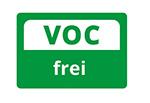 VOC-Frei Teilereiniger, Bio Circle